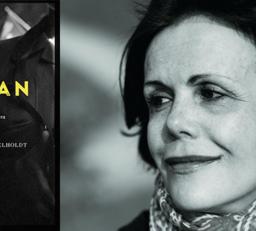 Sách mới của Christina Hesselkeept: một chân dung lấp lánh về Vivian Maier