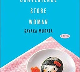 Convenient Store Woman – Bi kịch của thân phận kì lạ bị đóng khung trong định kiến xã hội