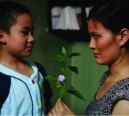 Điện ảnh đương đại Việt Nam - Đài Loan: một số nét tương đồng