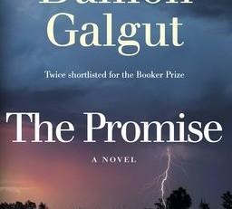 """Bài 1: """"The Promise"""" - Một bản sử thi về gia đình hiện đại"""