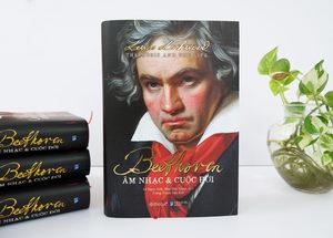 Beethoven: Âm nhạc & Cuộc đời