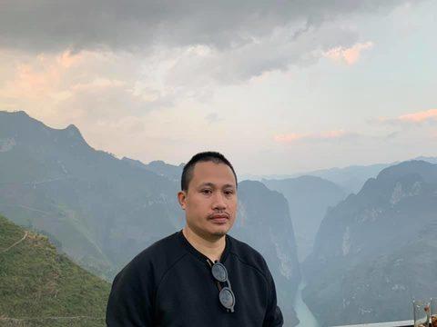 Họa sĩ Nguyễn Văn Đức: Hà Giang luôn đem lại cho tôi niềm cảm hứng sáng tác