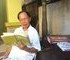 Lịch sử và phận người trong tiểu thuyết của Nguyễn Thế Quang