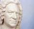 270 năm nhà soạn nhạc Bach qua đời: Vẫn là một thiên tài đầy bí ẩn