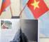 Một cái nhìn sống động về một Việt Nam đổi mới và hiện đại