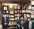 Exhibition on 'The Tale of Kieu' held in Paris