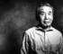 Haruki Murakami, người giải phóng văn chương và ngôn ngữ Nhật Bản