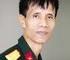 Nhà văn Nguyễn Quốc Trung đã ra đi