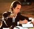 Nhạc sĩ, ca sĩ Nick Cave xuất bản cuốn sách về những biến cố cuộc đời