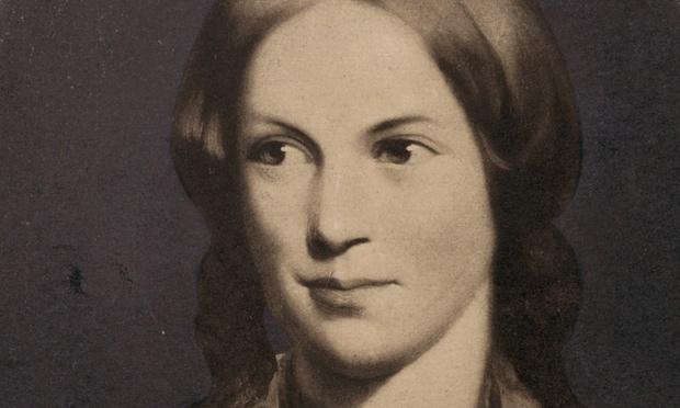 Phát hiện tác phẩm chưa từng công bố của Charlotte Brontë