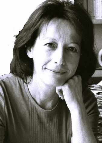 Chuyện tình chàng đồ tể Tusco - Truyện ngắn của Annie Mignard