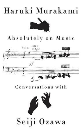 Haruki Murakami ra mắt sách về âm nhạc