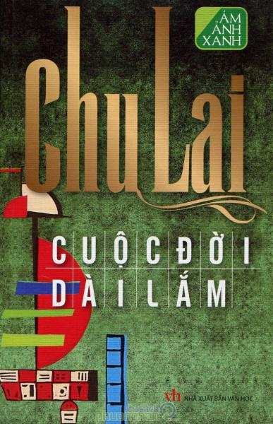 cuoc doi dai lam sach ebook