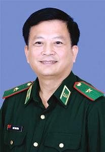 tt Ngo Thai Dung