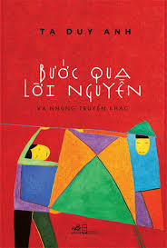 Văn học Việt Nam đương đại nhìn từ sự tương tác thể loại