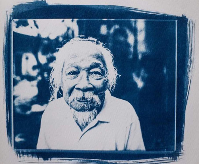 vietnam cyanotype batch 1 julie vola