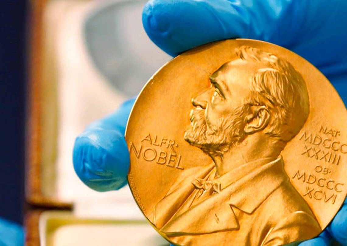 Colombia Nobel Prizes 5 Things 84590 (1)