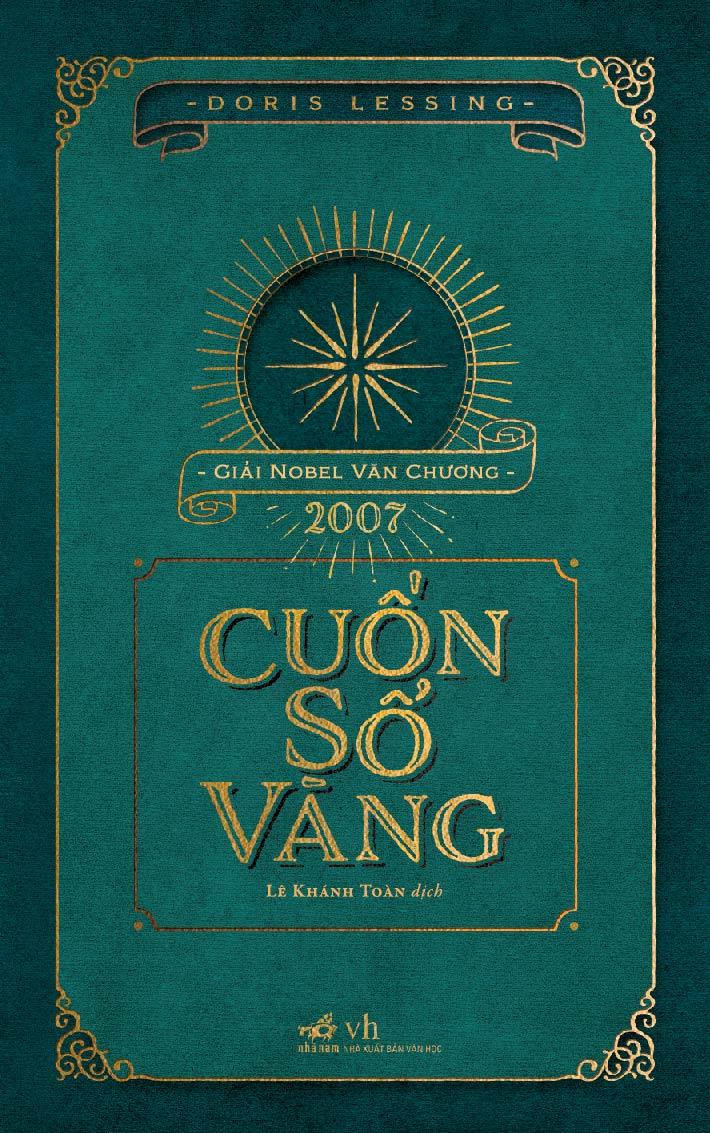 Một trong những tác phẩm được dịch sang tiếng Việt của nữ nhà văn