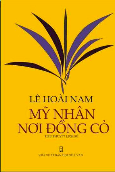 my nhan noi dong co le hoai nam1 ymqf
