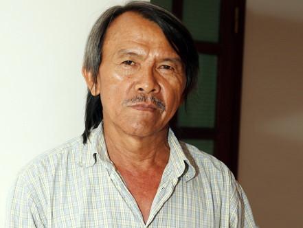 Nha van Nguyen Tri