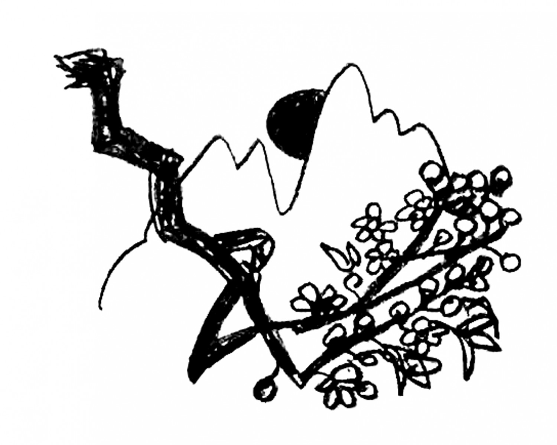 Chùm thơ của tác giả Nguyệt Phạm